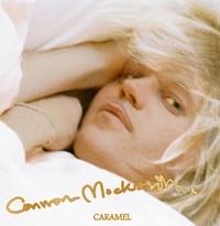 Caramel (LP) by Connan Mockasin