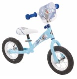 "Huffy: Disney - Olaf 10"" Balance Bike"