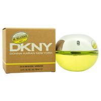 DKNY - Be Delicious Perfume (100ml EDP)