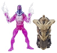 "Marvel Legends: Living Laser - 6"" Action Figure"