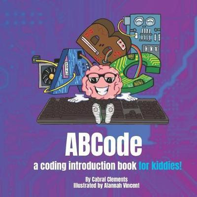 ABCode by Cabral Clements