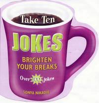 Take Ten image