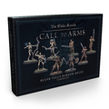 Elder Scrolls: Call to Arms - Bleak Falls Barrow Delve Set