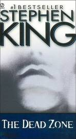 Dead Zone by Stephen King image