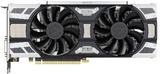 EVGA GeForce GTX 1070 SC ACX 3.0 Graphics Card