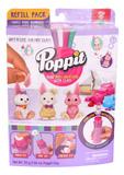Poppit: Refill Pack - Bunnies