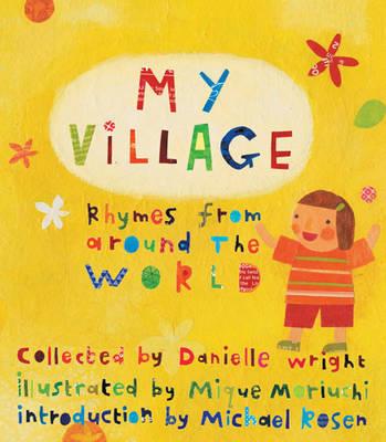 My Village image