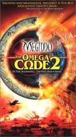 Megiddo - The Omega Code 2 on DVD