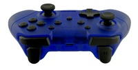 Nyko Switch Wireless Core Controller (Blue) for Switch