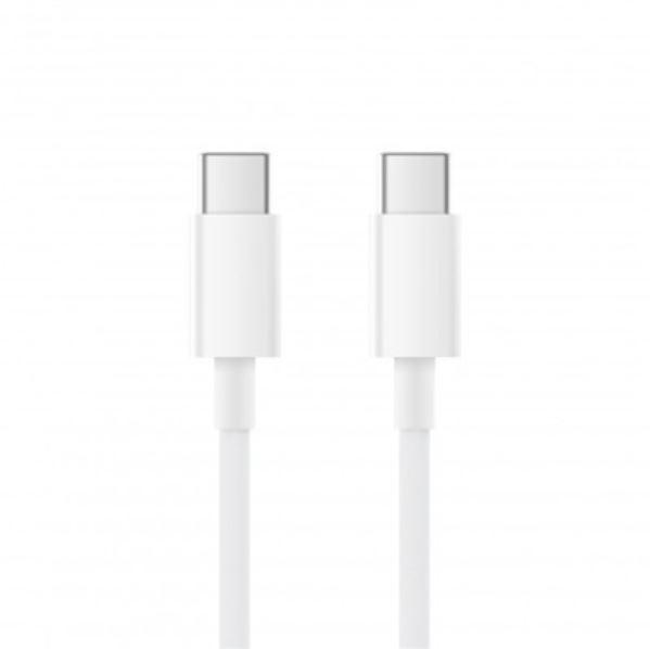 Xiaomi Mi USB Type-C to Type-C Cable (1.5m)