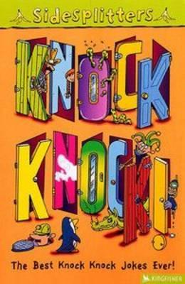 Knock Knock! image