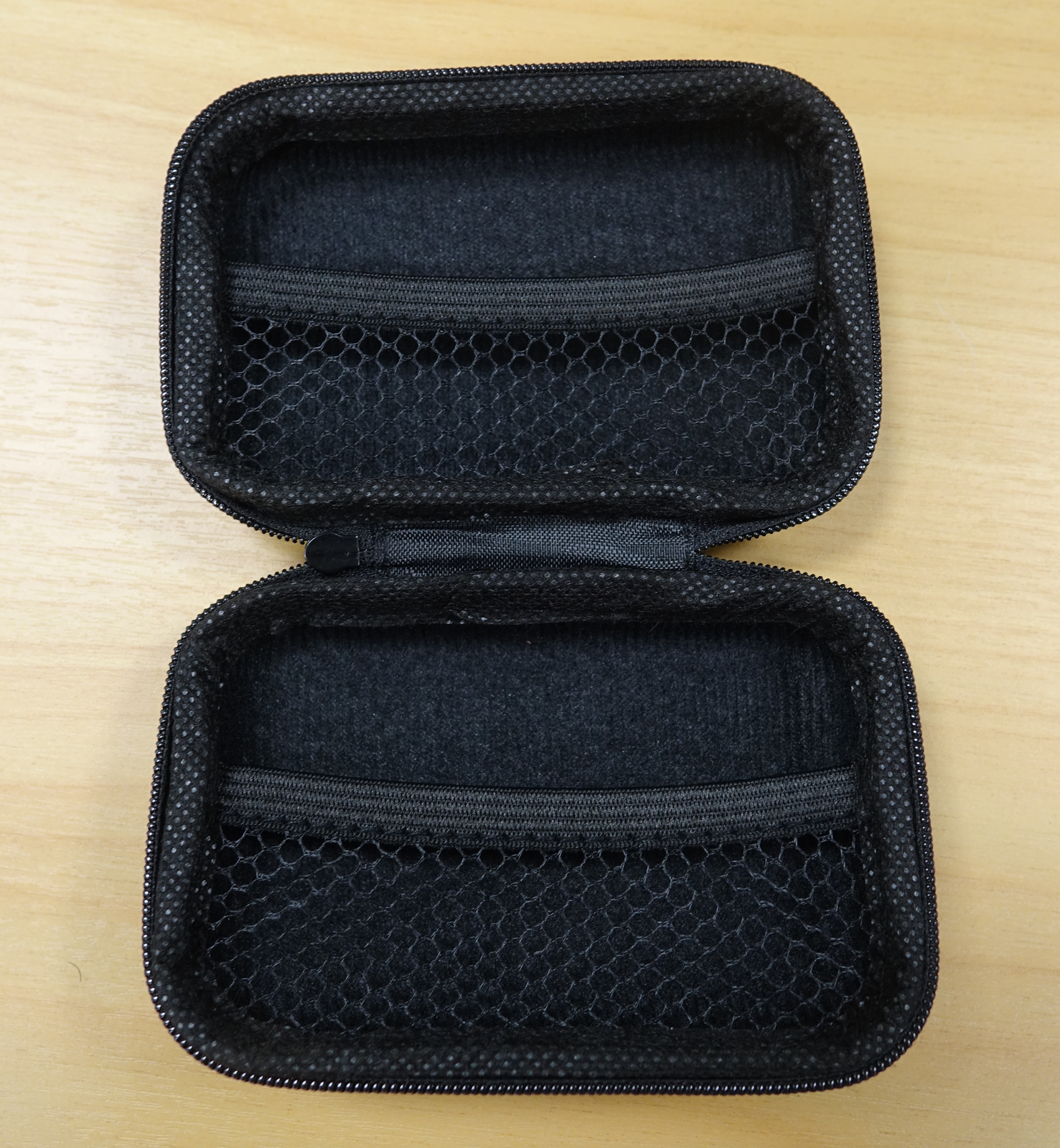Mighty Ape Hard Shell Dice Case image
