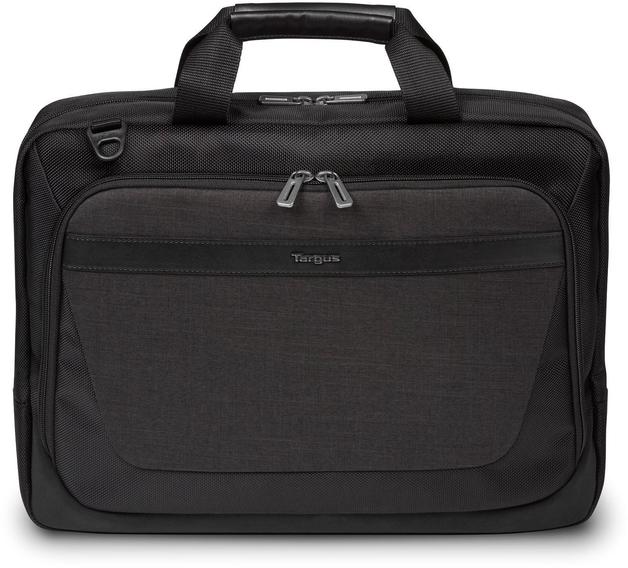 "14"" - 15.6"" CitySmart Slimline Topload Laptop Case"