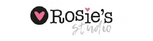 Rosie's Studio: Cardstock Diecuts - Stillwater (106pk) image