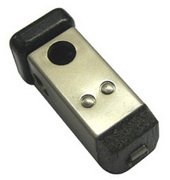 Targus Lock Slot Adapter for use with TAR0204