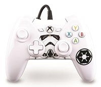 Xbox One Official Licensed Controller - Star Wars Stormtrooper for Xbox One