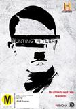 Hunting Hitler on DVD