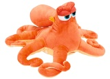 "Finding Dory: 10"" Hank - Basic Plush"
