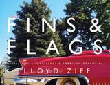 Fins & Flags by Lloyd Ziff