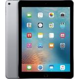 "Apple iPad 9.7"" 128GB Wi-Fi + Cellular - Space Grey"
