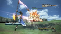 Final Fantasy XIII for PS3 image