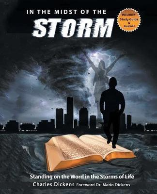 In the Midst of the Storm by Charles Dickens