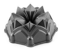 Mini Crown Bundt Pan