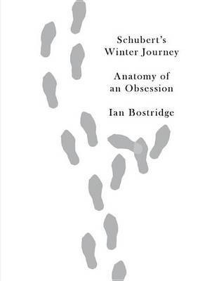 Schubert's Winter Journey by Ian Bostridge