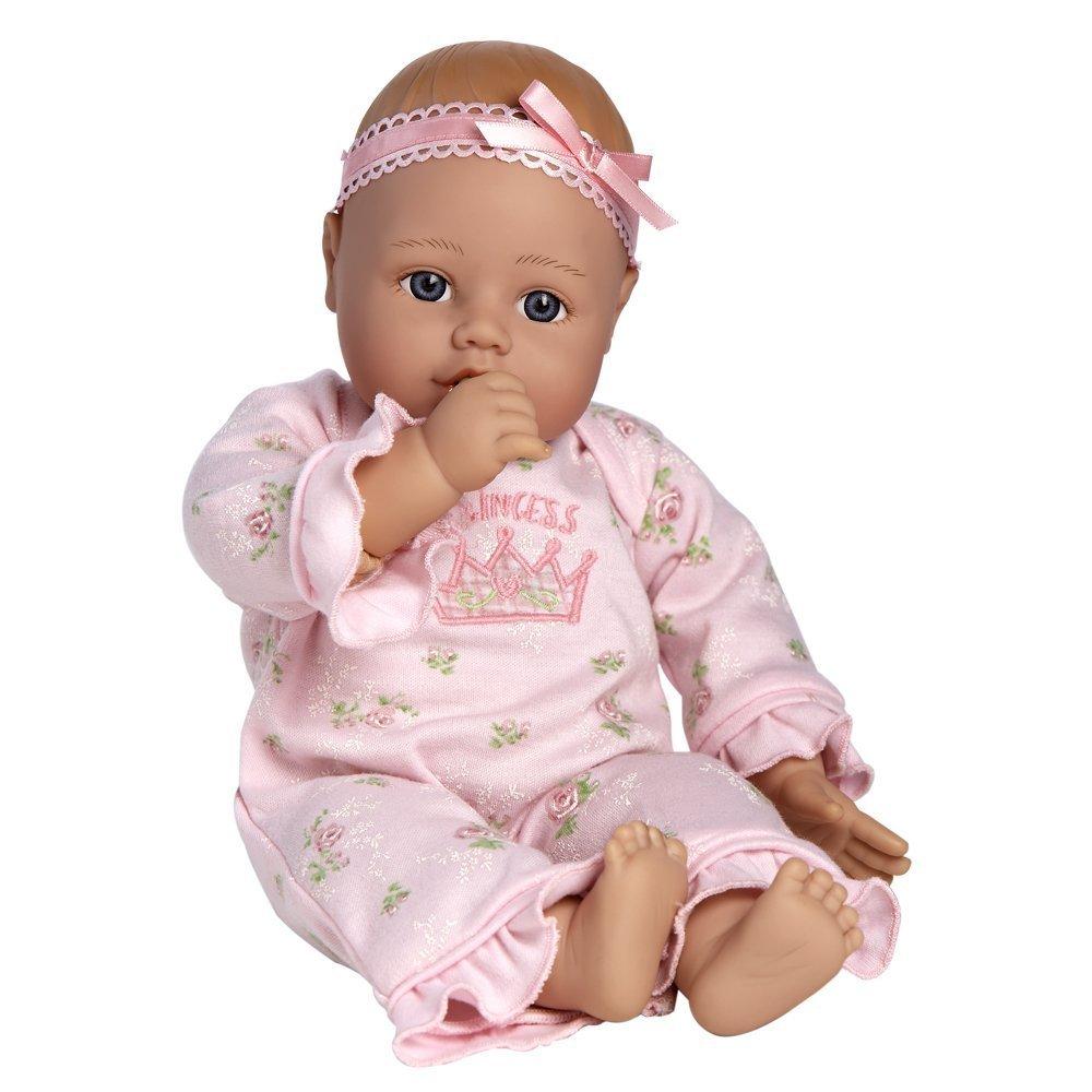 Adora: Playtime Baby - Little Princess image