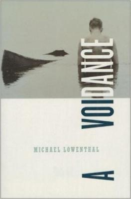 Avoidance by Michael Lowenthal image