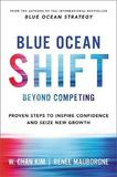 Blue Ocean Shift by Renee Mauborgne