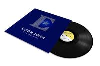 Diamonds (2LP) by Elton John image