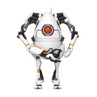 Portal - P-Body Pop! Vinyl Figure