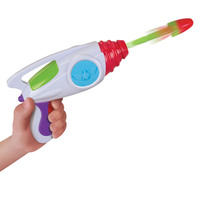 Toy Story 4: Buzz Lightyear - Dart Launcher