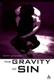Gravity of Sin by Matt Jenson image