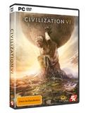 Sid Meier's Civilization VI for PC Games