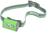Nextorch Trek Star 220 (Green)