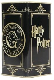 Harry Potter Money Box Gringotts Bank