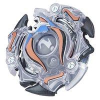 Beyblade: Burst Evolution - Single Top Ifritor I2