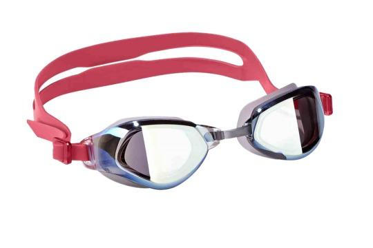 Adidas Goggles- Persistar Fit M Gol/Bk/Cor image