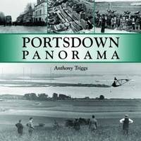 Portsdown Panorama by Anthony Triggs