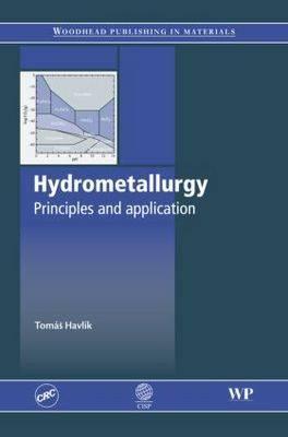 Hydrometallurgy image