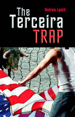 The Terceira Trap by Andrew Lynch (University of New South Wales, Australia) image