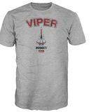 Battlestar Galactica - Viper Nugget T-Shirt (3XL)