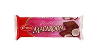 Griffins Chocolate Macaroons (200g)