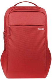 Incase Icon Slim Pack - Red