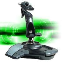 Saitek Cyborg Evo Wireless image