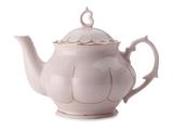 Maxwell & Williams Blush Teapot - Pink (750ml)