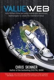 ValueWeb by Chris Skinner