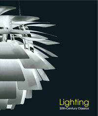 Lighting 20th Century Classics by Scala Quin